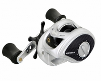 Okuma Krios Low Profile Reels