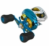 Okuma Cedros Low Profile Reels