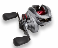 Shimano CH151CI4HG Chronarch CI4 Plus Baitcasting Reel