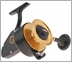 Penn 706Z Z Series Bail-less Spinning Reel