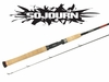 Shimano Sojourn Muskie Rods
