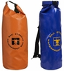 Guy Cotten Waterproof Bags