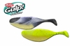 "Berkley Gulp! Saltwater 2 1/2"" Fat Bottom Shad"