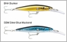 Rapala Clackin Magnum Lures