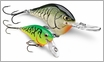Rapala Dives-To Crankbait Lures