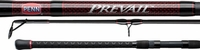 Penn Prevail Surf Spinning Rods