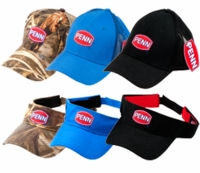Penn Official Headwear