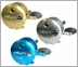 Avet JX Single Speed Lever Drag Casting Reels