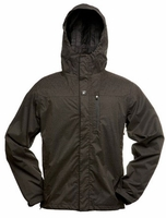 Alaskan Hardgear Aleutian Rain Jackets