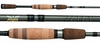 Fenwick HMX Freshwater Spinning Rods