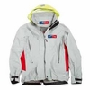 Bluefin USA Men's Evolution Jacket