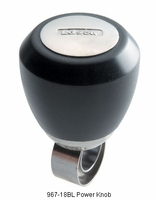 Edson 967-18BL Sportsman's Series Power Knob