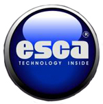 Esca Lure Lights