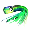 Fathom Offshore Large Lures