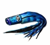 Fathom Offshore XL Lures