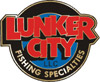 Lunker City Lures