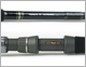 Fin-Nor FNS7050-7B Offshore Combo Rod