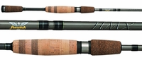 Fenwick HMX-S66ML-F HMX Spinning Rod