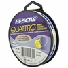 American Fishing Wire Quattro Braid Line