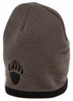 Alaskan Hardgear Grizz Knit Cap