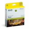 Rio Mainstream Full Sinking Fly Line