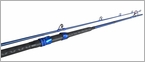 Okuma Cedros Surf A Series Rods
