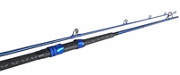 Okuma CS-S-762Ma Cedros Surf A Spinning Rod