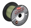 Berkley Nanofil Filler Spools 1500yd Low-Vis Green