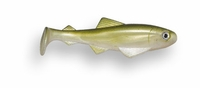 Z-Man WH7 WaterHawk Lure