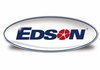 Edson Marine Boat Power Accessories