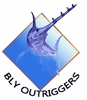 Bly Riggers and Accessories