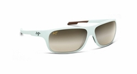Maui Jim H237-05M Island Time Sunglasses