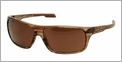 Maui Jim H237-15 Island Time Sunglasses