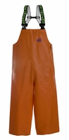 Grundens C117O Clipper Child's Bib Pant