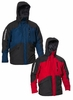 Shimano Dryfender Insulated Jackets