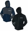 Shimano Magellan Fleece Hooded Jackets