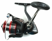 Penn FRC2000 Fierce Spinning Reels