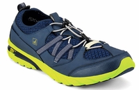 Sperry Top-Sider 0216192 Men's Shock Light Bungee Navy