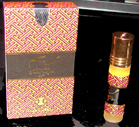 Reem  -  8ml Perfume Oil Free From Alcohol