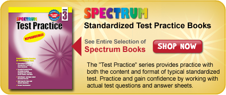 Test Prep Books, Test Preparation Books