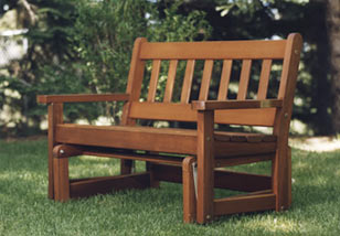 Amazing Outdoor Furniture, Patio Furniture, Teak Furniture, Garden Furniture, Deck  Furniture
