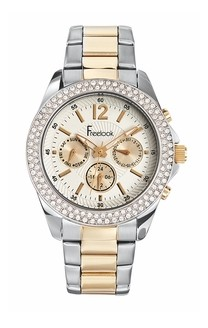 Freelook Watch HA6305G-4