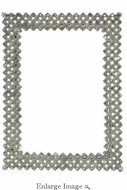 Olivia Riegel Silver Lattice 8