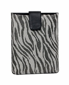 Whiting & Davis iPad Cases