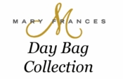 Mary Frances Day Bag Collection