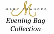 Mary Frances Evening Bag Collection