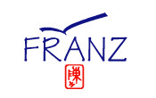 Franz Collection