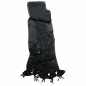 Mary Frances Scarf Tempted (Retired) - ADDITIONAL SAVINGS