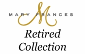 Mary Frances Retired Bags & Accessories