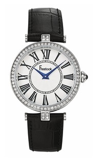 Freelook Watch HA1025-4